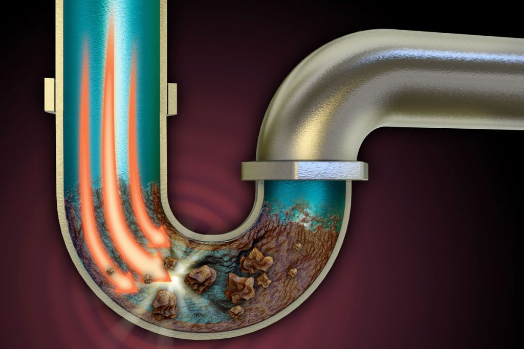 Clogged-Drain-Causes-and-Reasons-to-Consider-a-Drain-Cleaning-Service-in-Chattanooga-TN