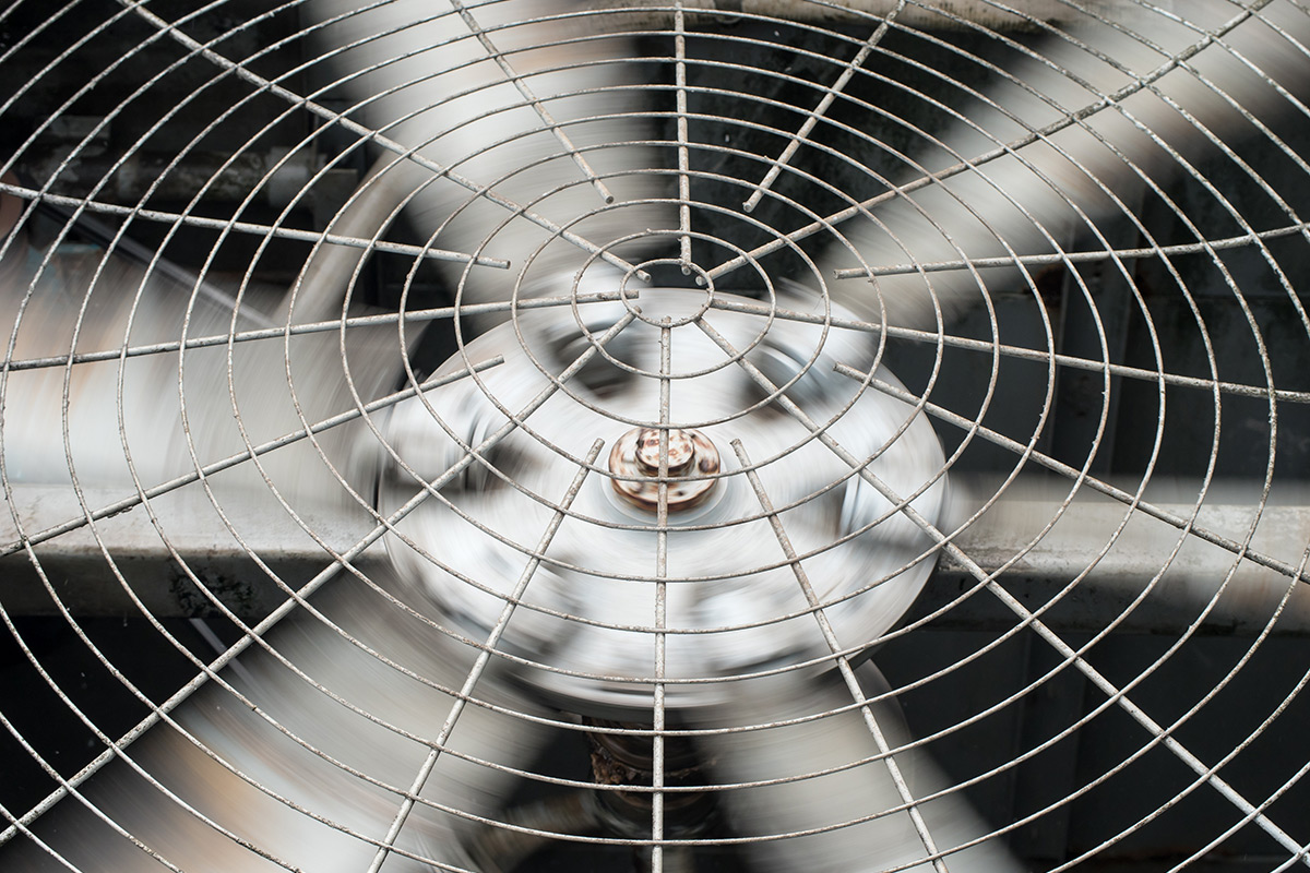 Signs-that-you-require-the-services-of-a-HVAC-professional--Plumber-in-Dalton-GA