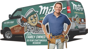 chattanooga-plumber-heating-and-air-services