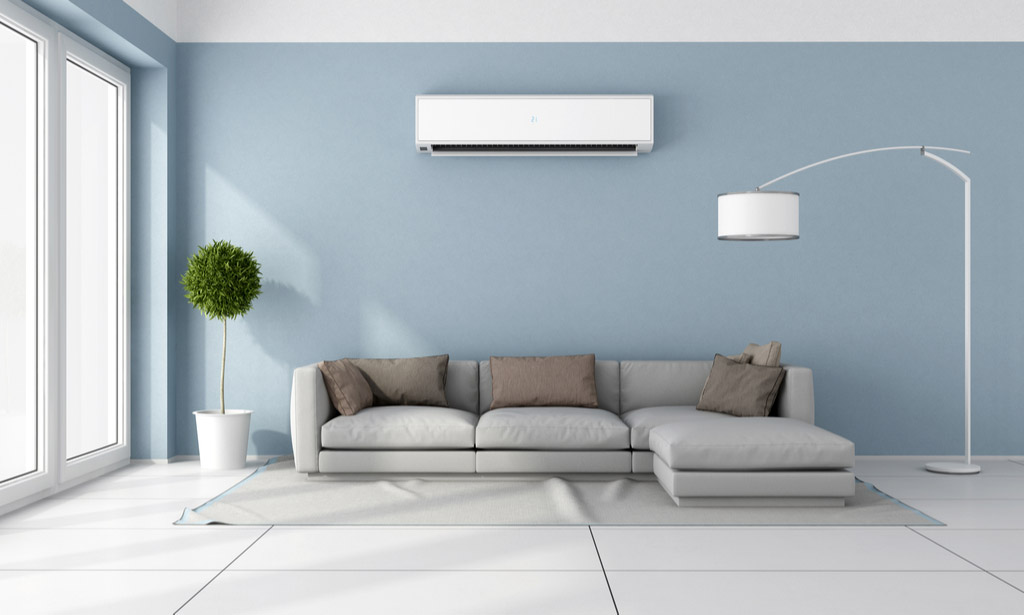 10 Factors to Consider For Installation of AC Systems