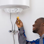 Benefits of a Professional Water Heater Repair in Dalton, GA