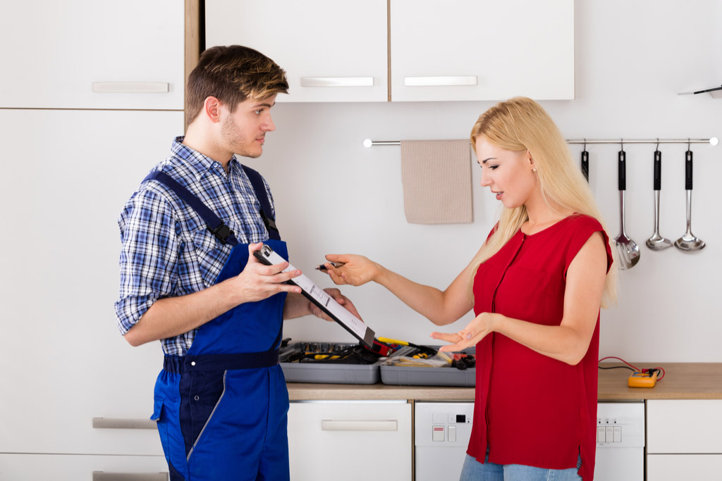 Mistakes to Avoid When Choosing a Plumber