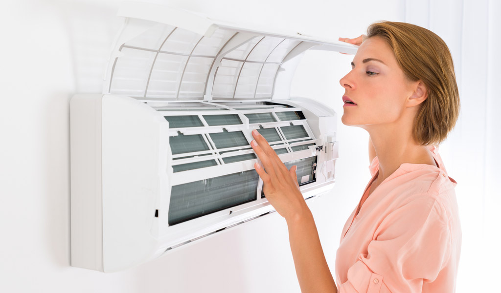 7 things that can damage your air conditioner