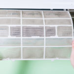 Common Air Conditioning Problems in Chattanooga, TX