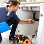 When Should You Get Plumbing Services in Cleveland, GA for Your Home?