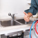 4 Plumbing Problems to Look for When Buying a House – Call in a Local Plumber in Cleveland, GA