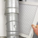 Importance of Air Conditioner Filter in a HVAC system | Cleveland, GA