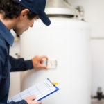 Experienced Plumbing Service in Chattanooga, TN