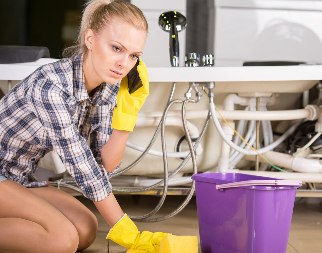 6 Times You Need to Call an Emergency Plumber in Cleveland, TN