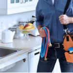 Professional Plumbing Services in Cleveland, GA: Why and When?