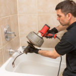 Why Hire a Drain Cleaning Service in Chattanooga, TN
