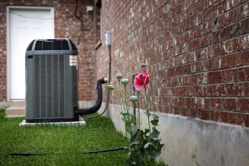 Why to Buy a Central AC System? | Air Conditioning Service in Cleveland, TN