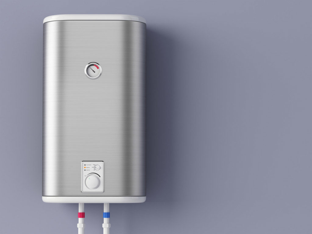 Is Tankless Water Heater the Best Choice? | Plumbing Service in Chattanooga, TN