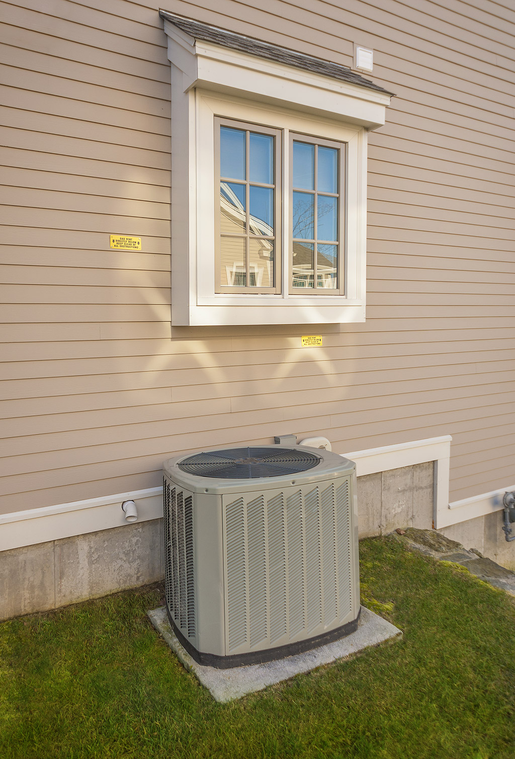 Things-that-hurt-an-Air-Conditioning-Unit-_-Air-Conditioner-Repair-in-Cleveland,-TN-