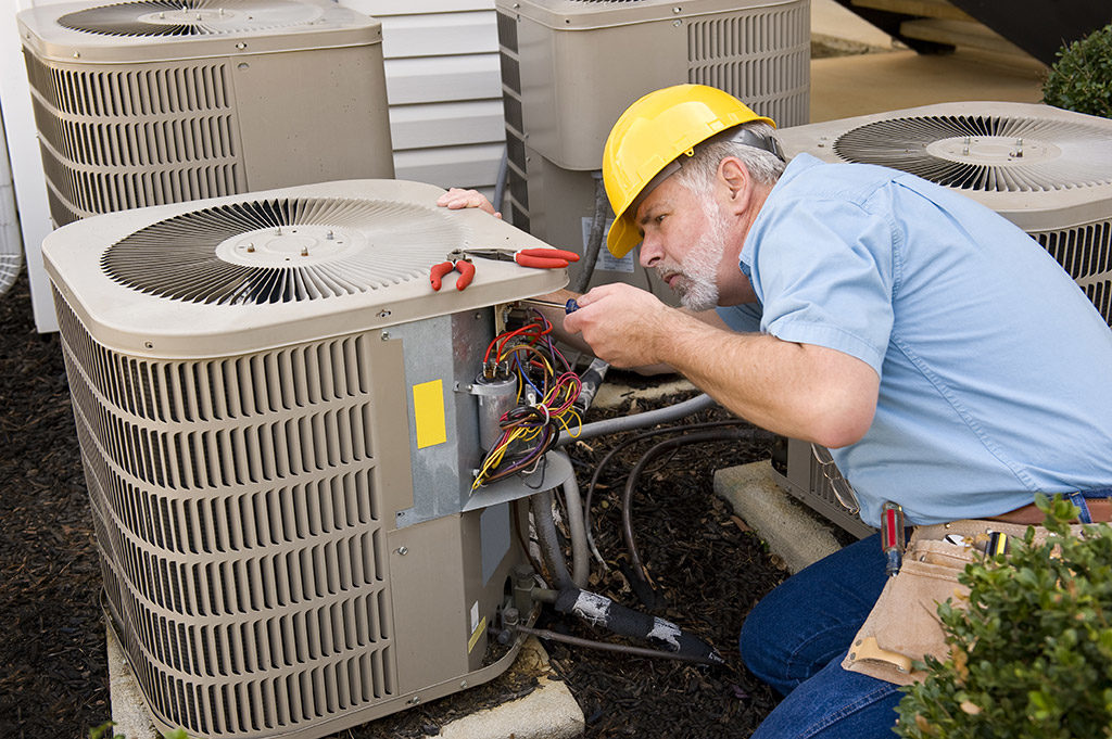 Air-Conditioner-Repair-in-Chattanooga,-TN--What-You-Need-to-Know