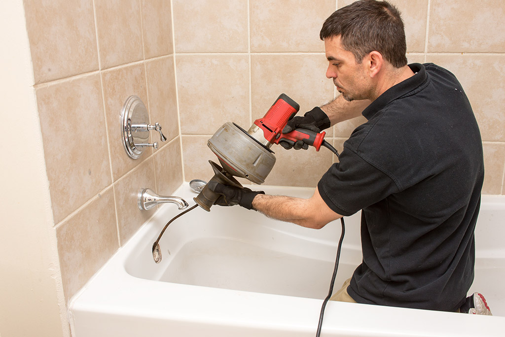 Plumbing-Solutions-to-Make-Those-Clogged-Drains-Flow-Again-Drain-Cleaning-Service-in-Cleveland,-TN