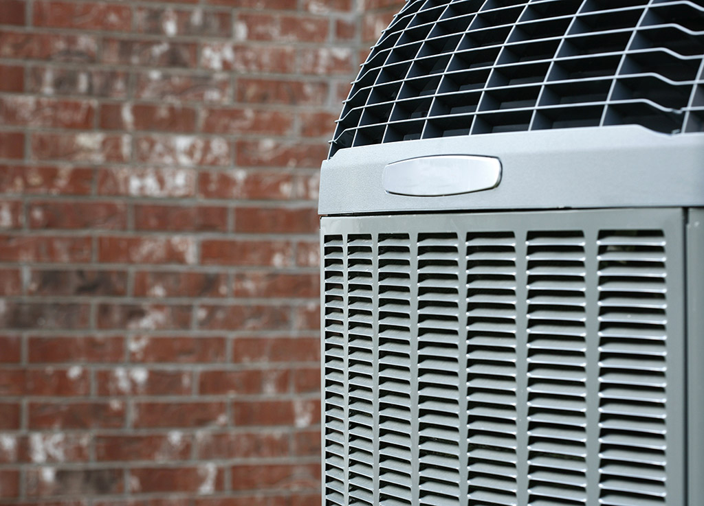 Reasons-Why-Refrigerated-Air-Conditioner-is-the-Best-Option-for-Your-House-_-Air-Conditioning-Service-in-Cleveland,-TN