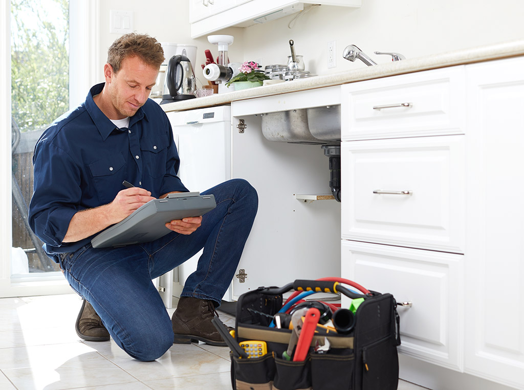 The-Benefits-of-Regular-Plumbing-Inspections-Plumber-in-Cleveland-TN