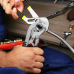Valuable Tricks That Every Local Plumber in Cleveland, TN Must Know