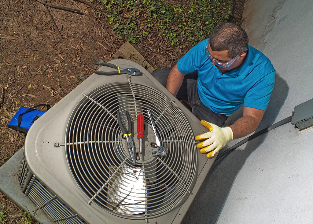 Why-You-Should-Never-Attempt-Air-Conditioning-Repairs-Yourself-_-Heating-and-Air-Conditioning-Service-in-Chattanooga,-TN