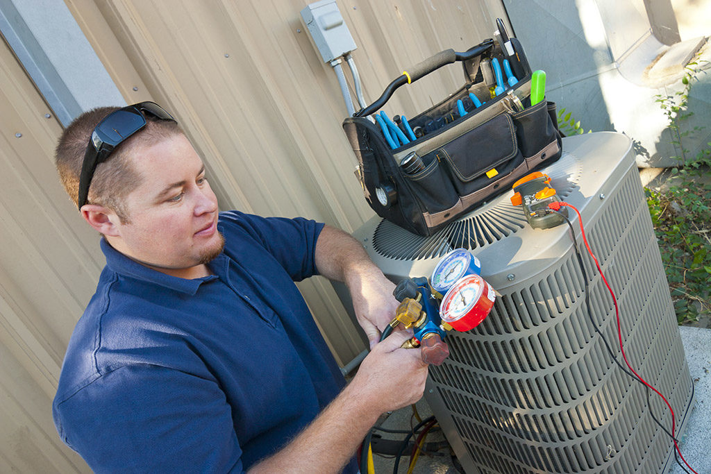 A-Few-Things-You-Must-Know-About-Your-Air-Conditioning-System-_-Heating-and-Air-Condition-Service-in-Cleveland,-TN
