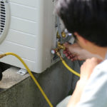 Attempting an Impromptu Installation of Your Air Conditioner System | Heating and Air Conditioning Service in Chattanooga, TN