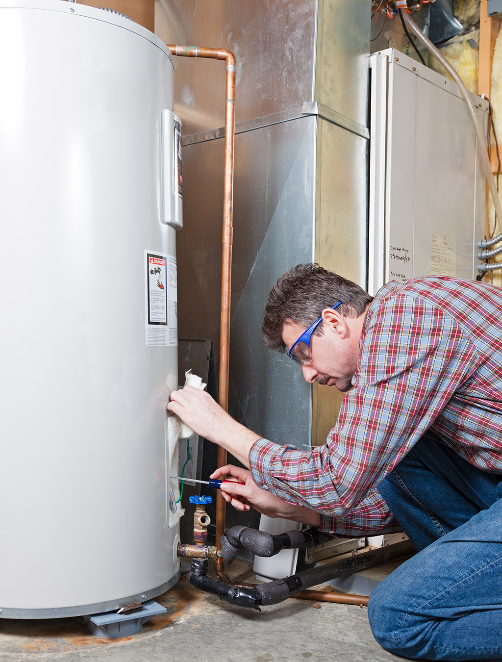 Is-Your-Water-Heater-Rest-Button-Tripping--_-Plumbers-in-Cleveland,-TN