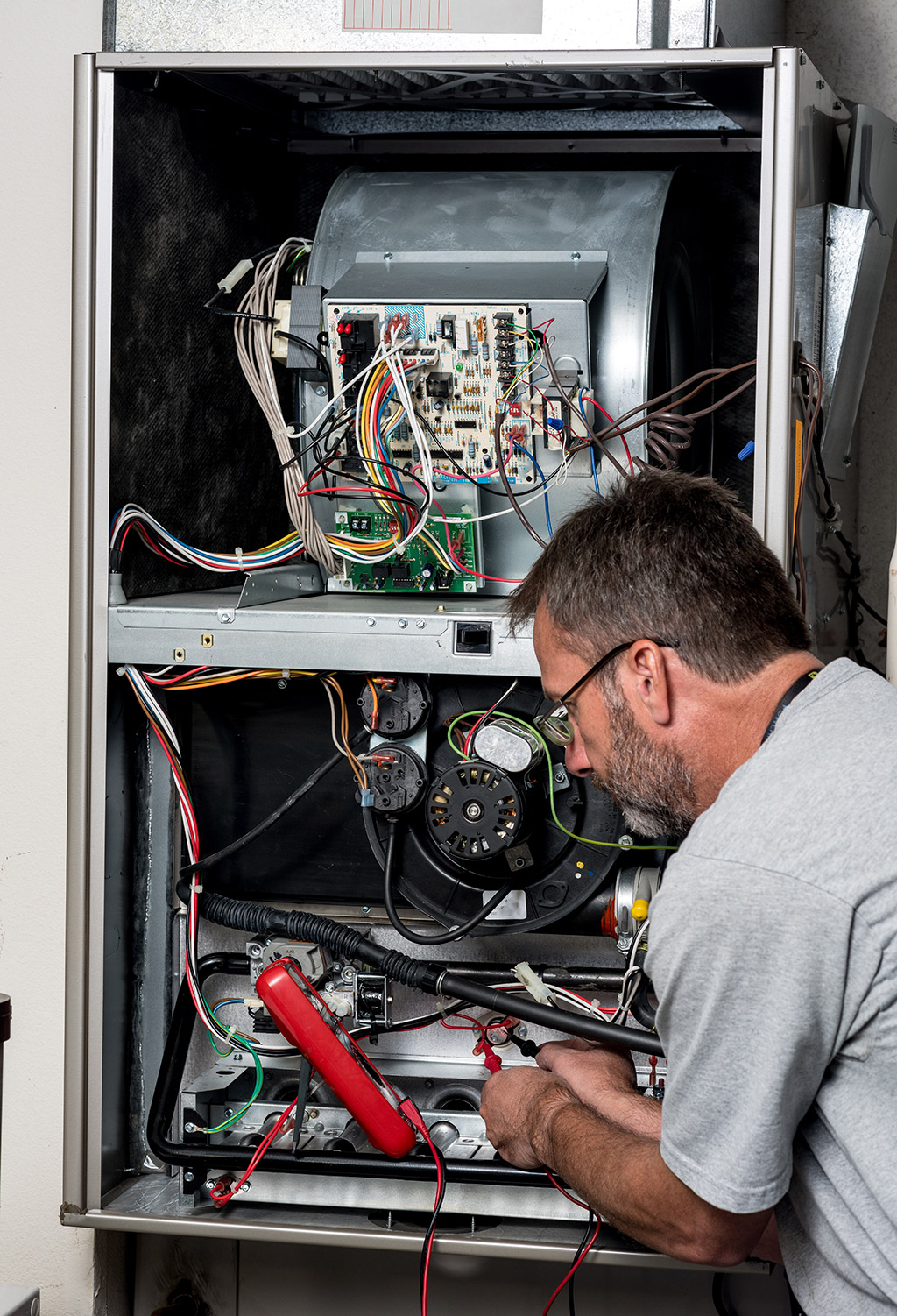 Does-Your-Furnace-Need-Replacement--_-Heating-and-AC-Repair-in-Chattanooga,-TN
