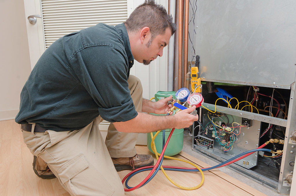 Emergency-HVAC-Repair-Protects-its-Components-in-the-Long-Run-_-Heating-and-Air-Conditioning-Service-in-Cleveland,-TN