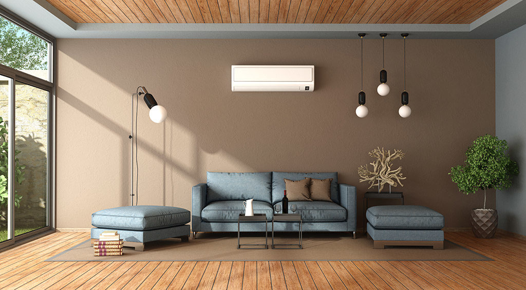 Should-You-Buy-Ductless-Air-Conditioners--_-Heating-and-Air-Conditioning-Service-in-Cleveland,-TN