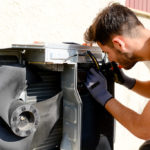 Signs Your Air Conditioner Needs Repair | Air Conditioner Repair in Cleveland, TN