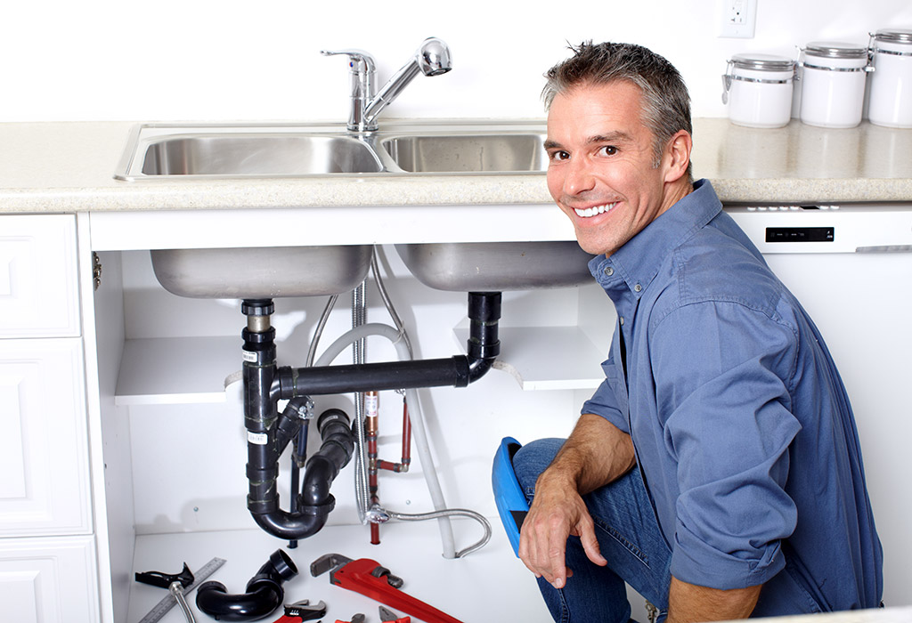 The-Indispensable-Benefits-of-Professional-Plumbing-_-Plumbers-in-Cleveland,-TN