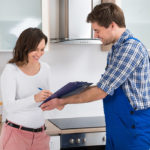 What Makes Your Plumber a True Professional? | Plumber in Cleveland, TN