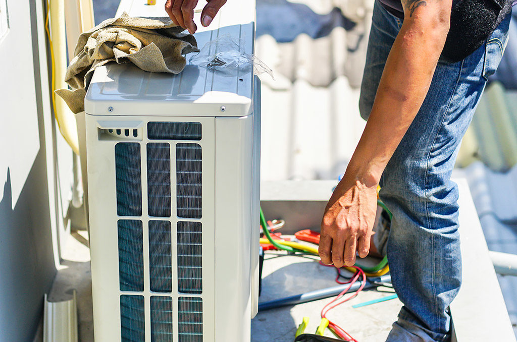 4-Reasons-You-Should-Consider-Replacing-Your-Air-Conditioner-_-Air-Conditioner-Installation-in-Chattanooga,-TN