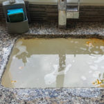Causes for Needing Drain Cleaning in Chattanooga, TN