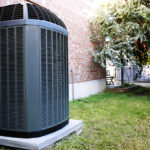 Everything You Must Know About Air Conditioning | Heating and AC in Cleveland, TN