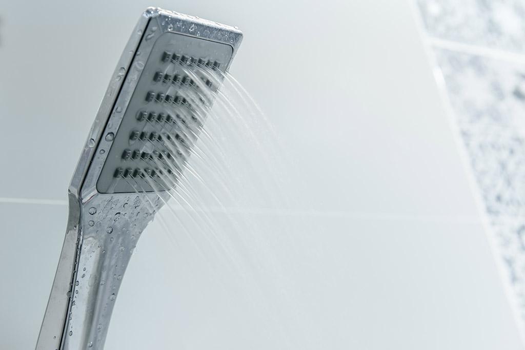 Experiencing-Weak-Water-Pressure--You-Might-Need-a-Plumbing-Repair-in-Cleveland,-TN