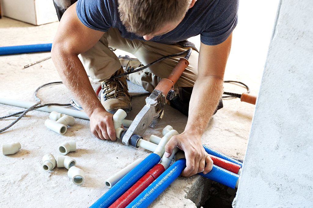 6-DIY-Tasks-Never-To-Undertake-_-Plumbing-Service-in-Cleveland,-TN