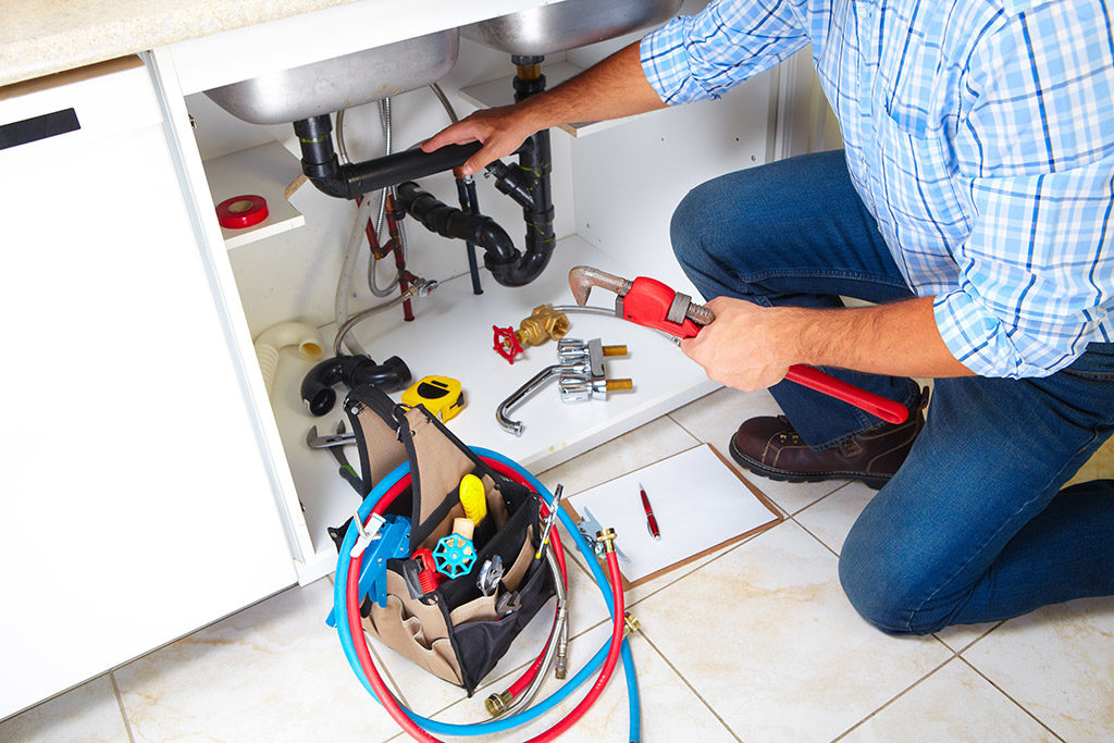 6-Things-That-Can-Damage-Your-Plumbing-_-Plumbing-Service-in-Cleveland,-TN