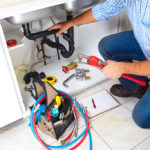 6 Things That Can Damage Your Plumbing | Plumbing Service in Cleveland, TN