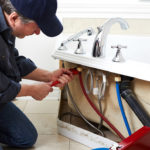 Plumbing Leaks Disaster and How to Find Them | Plumber in Cleveland, TN