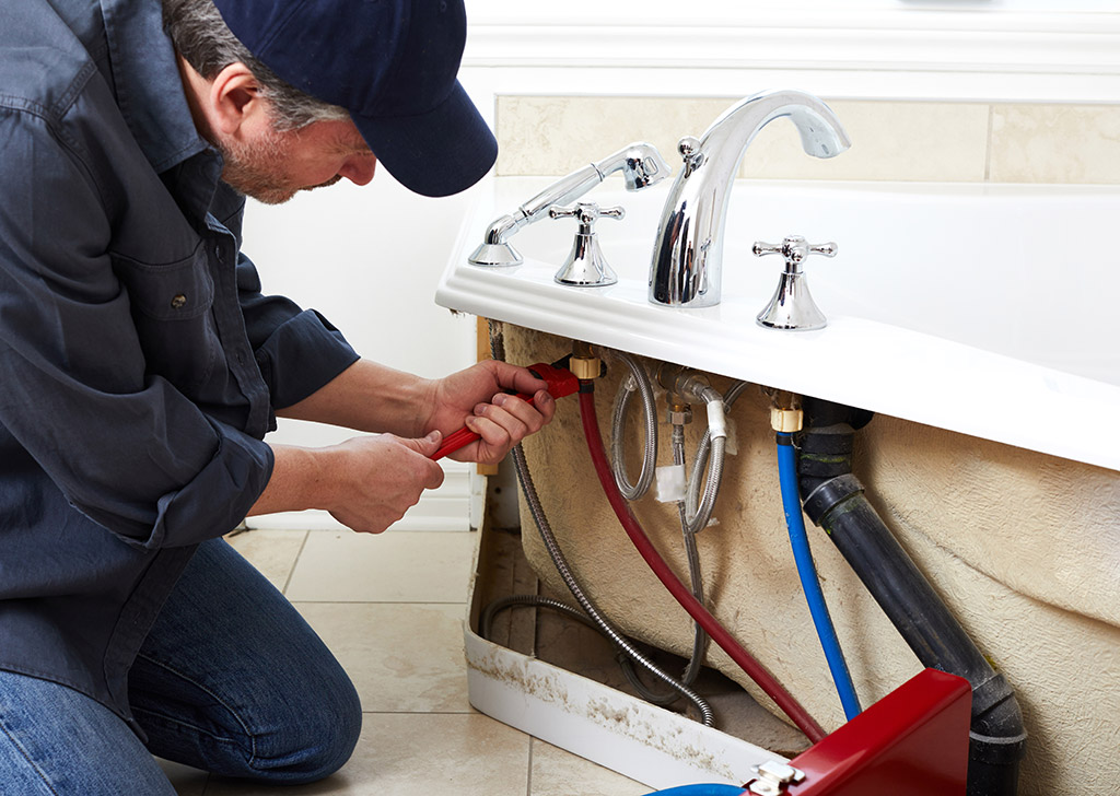 Plumbing-Leaks-Disaster-and-How-to-Find-Them-_-Plumber-in-Cleveland,-TN