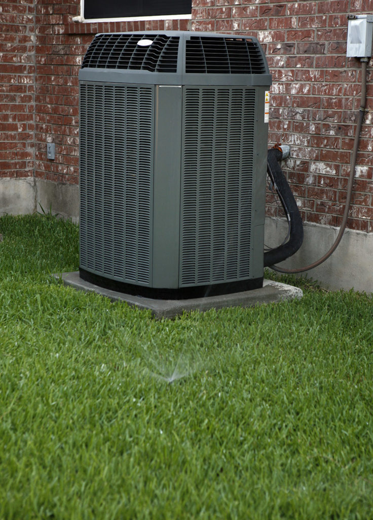 Metro-Plumbing-Heating-and-Air-has-the-Best-Heating-and-Air-Conditioning-Units-_-Heating-and-Air-Conditioning-Service-in-Chattanooga,-TN