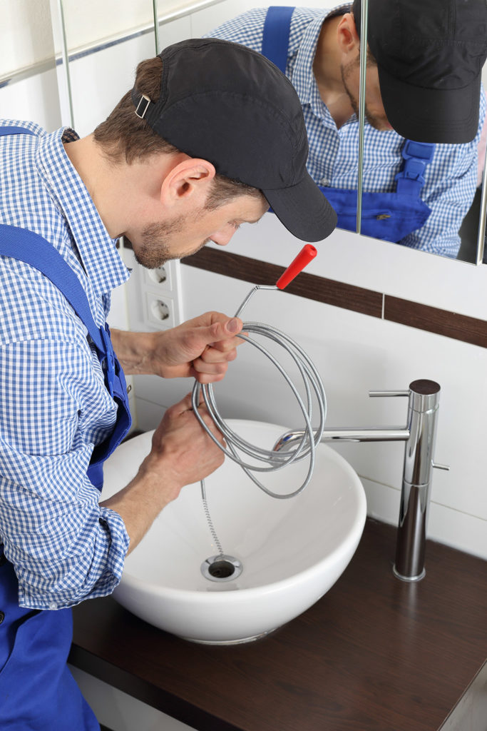 The-Importance-of-Drain-Cleaning-Service-in-Cleveland,-TN