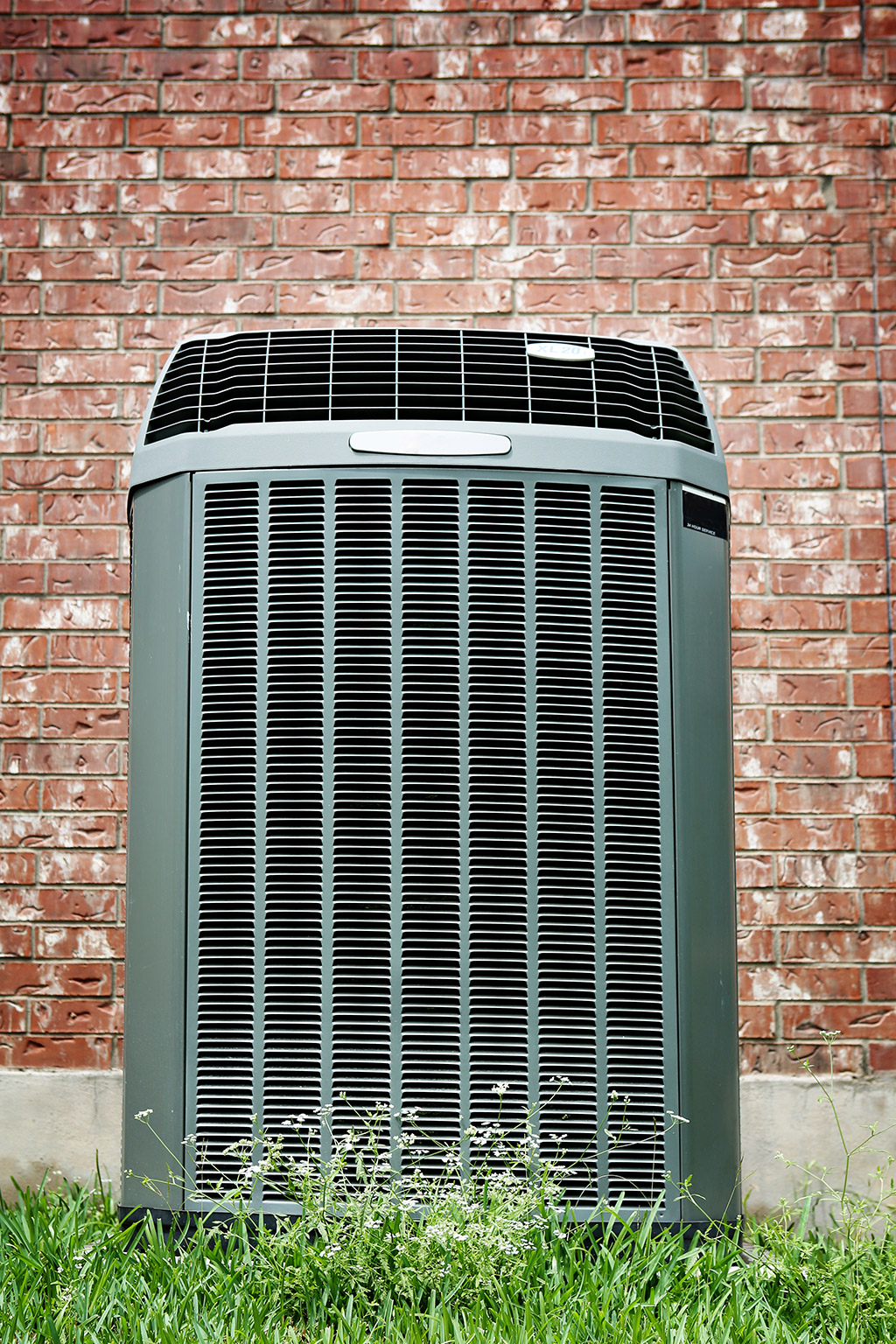 Choosing-a-New-HVAC-System_Heating-and-Air-Conditioning-Service-in-Cleveland,-TN