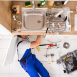 Plumbing Repairs in Cleveland, TN | Where Did My House's Calm Go?