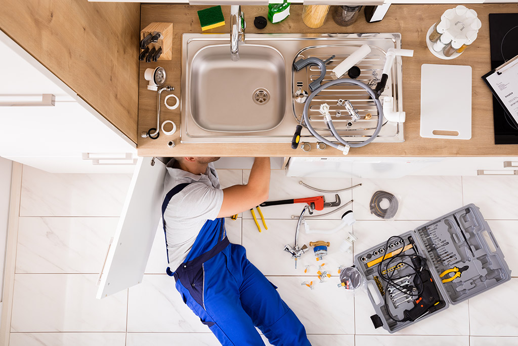 Plumbing-Repairs-in-Cleveland,-TN-_-Where-Did-My-Houses-Calm-Go-