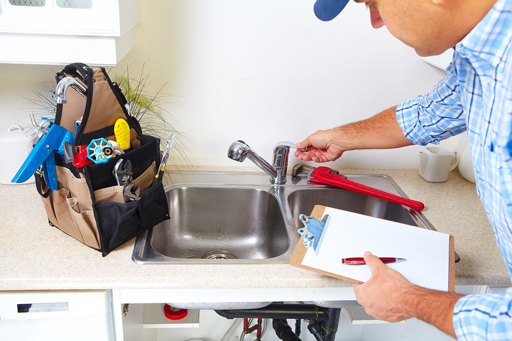 Astonishing-Plumbing-Facts-Every-Homeowner-Should-Know-_-Plumber-in-Cleveland,-TN