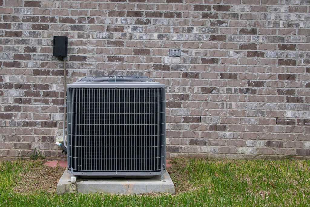 Steps-for-Choosing-the-Right-HVAC-System-for-Your-Home-_-Air-Conditioner-Installation-in-Cleveland,-TN