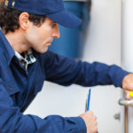 The All-Important Signs that You Need Water Heater Repair in Cleveland, TN